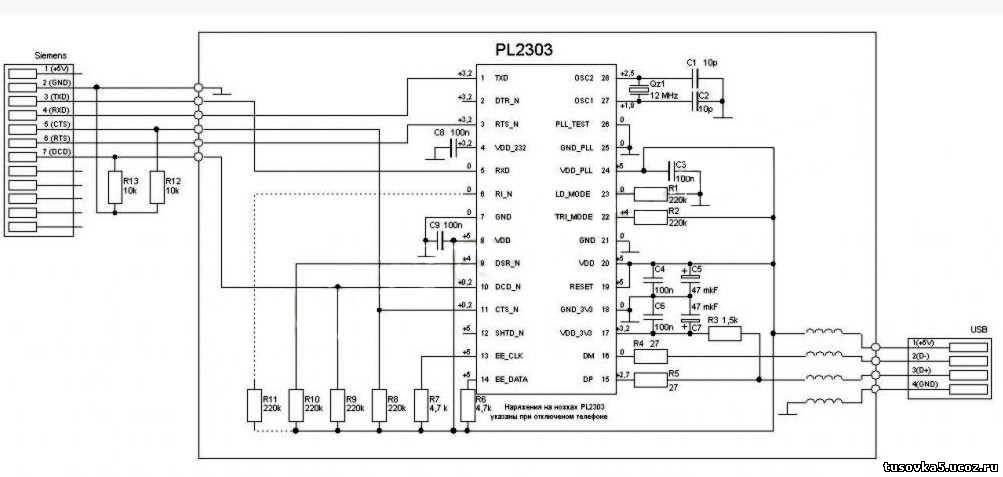 Программа сканматик 2.